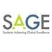SAGE Academy Charter School