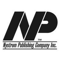 Nystrom Publishing Co.