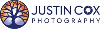 Justin Cox Photography