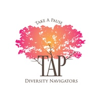 TAP Diversity Navigators