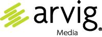 Arvig Media