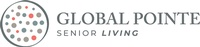 Global Pointe Senior Living