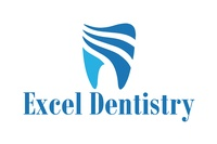 Excel Dentistry