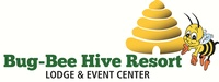 Bug-Bee Hive Resort, Lodge & Event Center