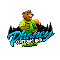 Phancy Customs and Promos Plus
