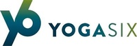 YogaSix Maple Grove