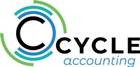 Cycle Accounting LLC