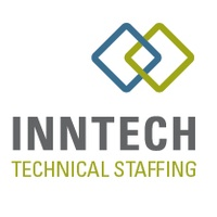 Inntech-MDB LLC - Minnetonka