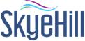 Skyehill Coaching