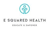 E Squared Health