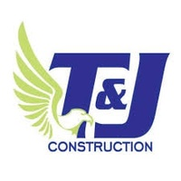 T&J Construction LLC