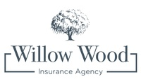Willow Wood Insurance
