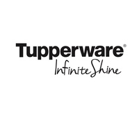 Tupperware Studio of Infinite Shine Enterprises