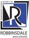 Robbinsdale Area Schools