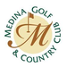 Medina Golf & Country Club