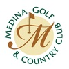 Medina Golf & Country Club
