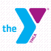 YMCA - Ridgedale