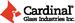 Cardinal Glass Industries, Inc.