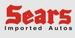 Sears Imported Autos, Inc.