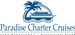 Paradise Charter Cruises Lake Minnetonka & Mississippi River