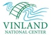 Vinland National Center