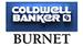 Coldwell Banker Burnet - Wayzata