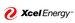 Xcel Energy Maple Grove