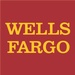 Wells Fargo - Calhoun-Isle