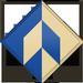 Quest Development, Inc.