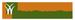 L & R Suburban Landscaping, Inc.
