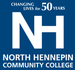 North Hennepin Community College