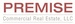 Premise Commercial Real Estate