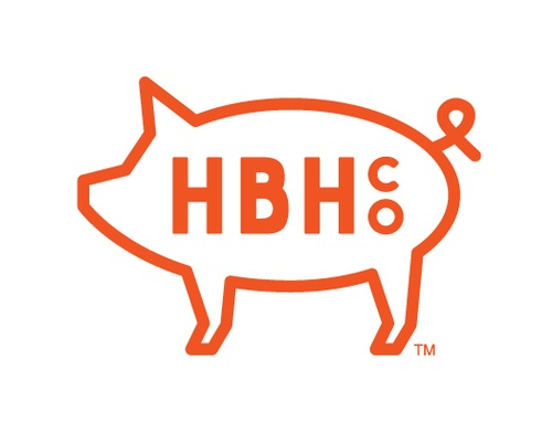 Gallery Image HBH_Pig_Graphic_orange_rgb.jpg