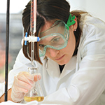 Gallery Image foodscience_200906928_copy.jpg