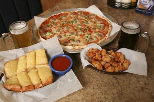 Gallery Image ted's%20Pizza%20021.jpg