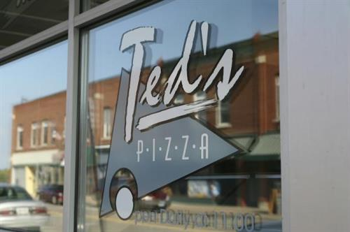 Gallery Image ted's%20Pizza%20088.jpg