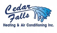 Cedar Falls Heating & A/C, Inc.