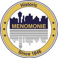City of Menomonie