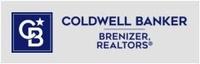 Coldwell Banker Brenizer, Realtors