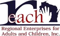 REACH, Inc.