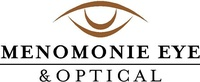 Menomonie Eye & Optical