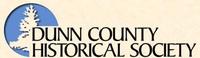 Dunn County Historical Society