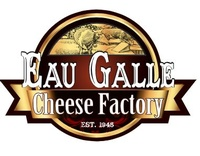 Eau Galle Cheese Factory, LLC.