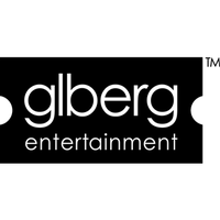 G. L. Berg Entertainment