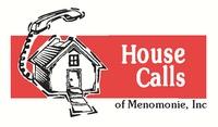 House Calls of Menomonie, Inc