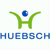 Huebsch Services