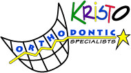 Kristo Orthodontics