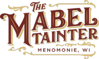 Mabel Tainter Center for the Arts