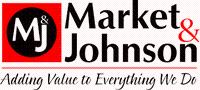Market & Johnson, Inc.