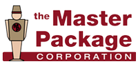 Master Package Corporation